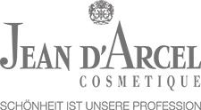 Logo Jean d'Arcel